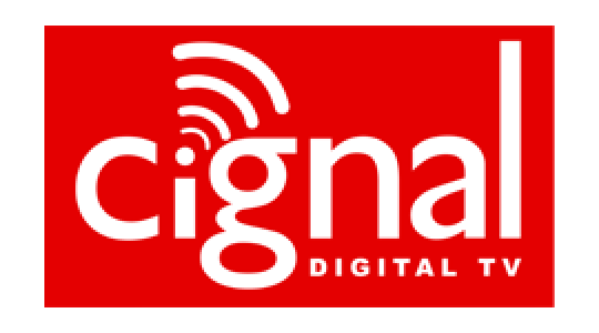Cignal Digital TV